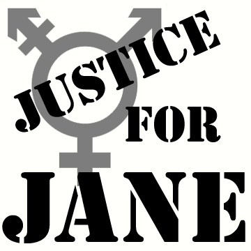 Jane Doe needs your help! Call & Tweet DCF and Malloy