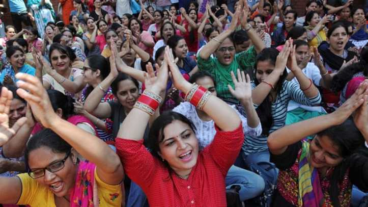 Jan 2020 India (Ajay Verma:Reuters)