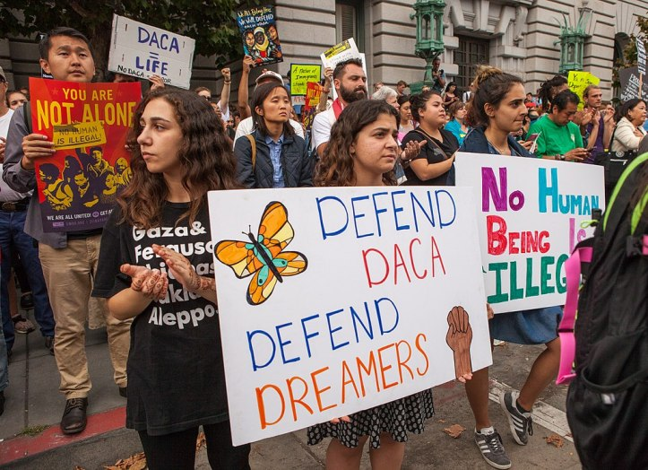 JUne 2020 DACA_rally_SF_20170905-8471