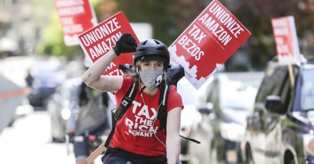 seattle-city-council-passes-amazon-jumpstart-tax